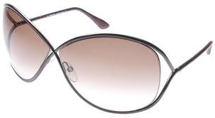 Tom Ford sunglasses sale Miranda